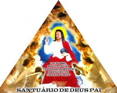 Novena de Deus Pai (Início dia 23)