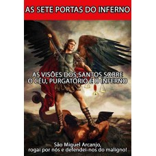 As sete portas do inferno