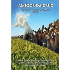 Amigo da cruz