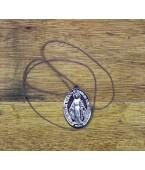 Medalha de Nossa Senhora