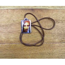 Medalha da Sagrada Face